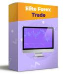 Elite Forex Trade Форекс стратегия 40% за 3 дня