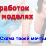 Схема твоей мечты 8 000-10 000 р в сутки (Слив)