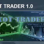 COT-Trader 1.0 Программа для работы с COT-отчётами