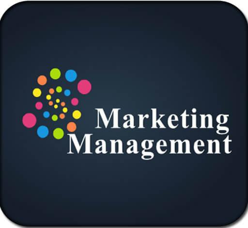 Маркетинг-менеджмент