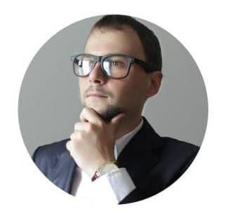 Павел Шпорт