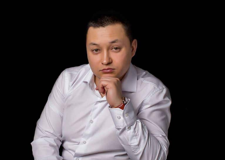 Как зарабатывать в интернете Владимир Фирсов