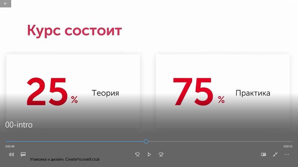 Дизайнер соцсетей Евгений Корытько
