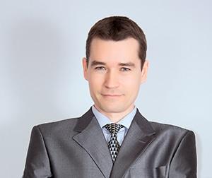 Андрей Хвостов