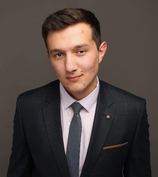 Азат Ваджипов