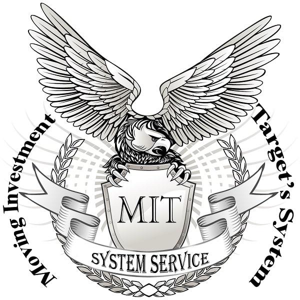 MIT System Service