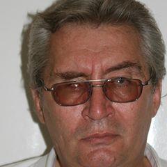 Юрий Рогозин