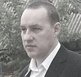 Владислав Борисов