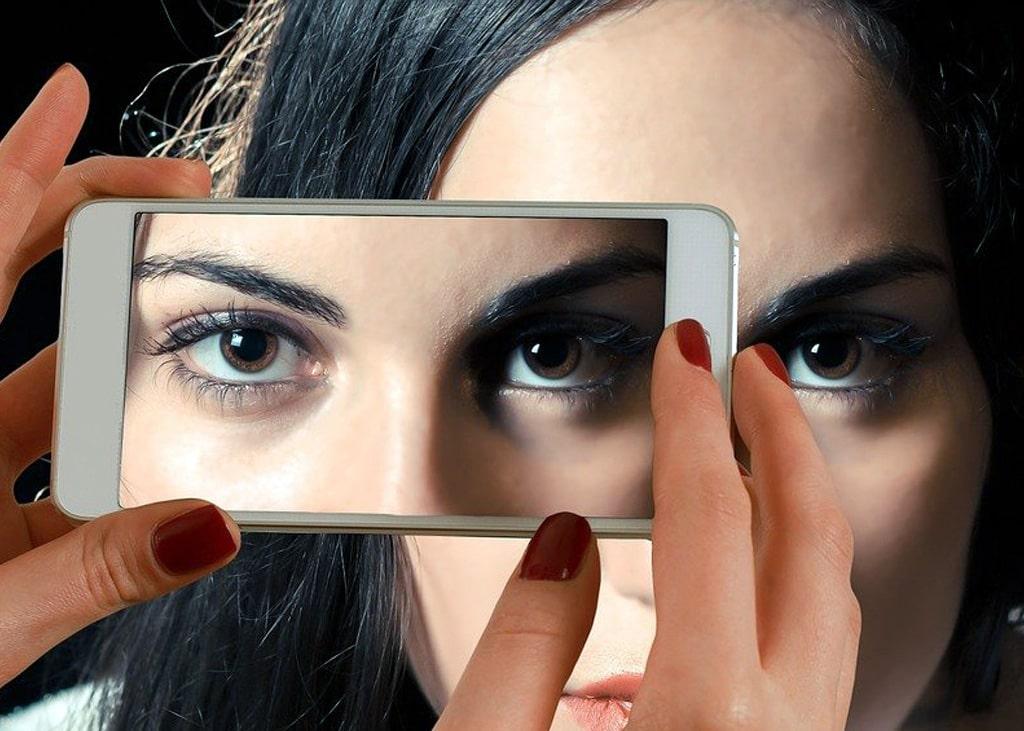Курс Мобильная фотография