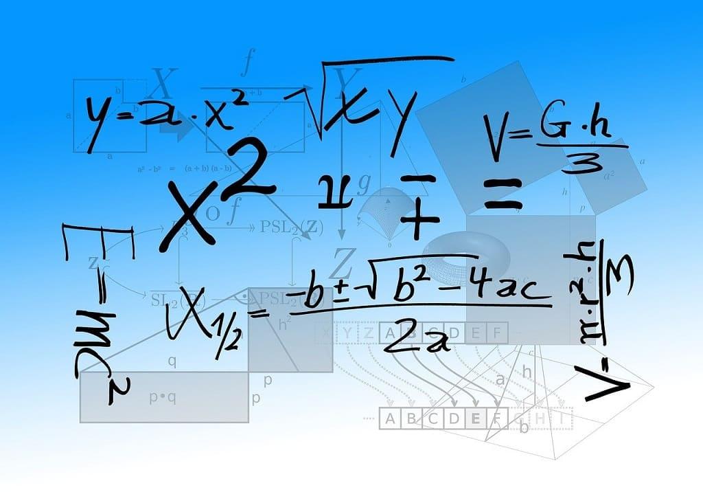 Как научиться решать уравнения и системы уравнений
