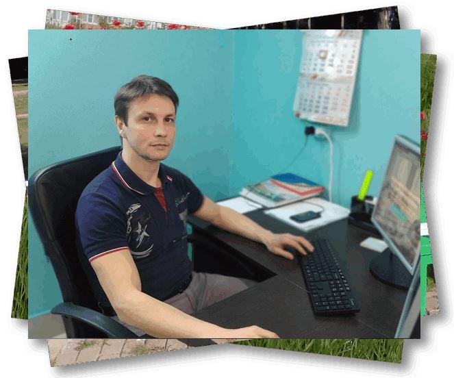 Maksim Webmaker