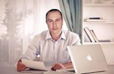 Алексей Солошенко