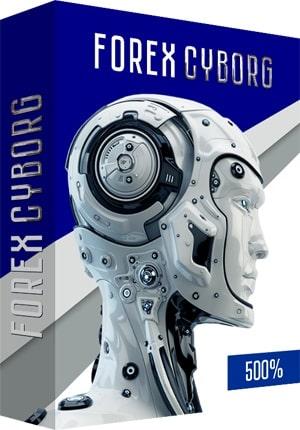 Forex Cyborg