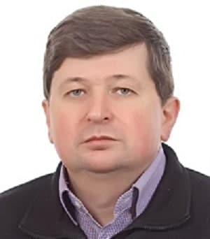 Вадим Гнатюк
