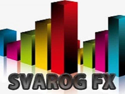 SvarogFX