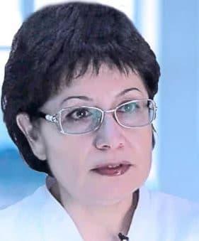 Виктория ЛЕА