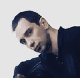 Виктор Крайнов