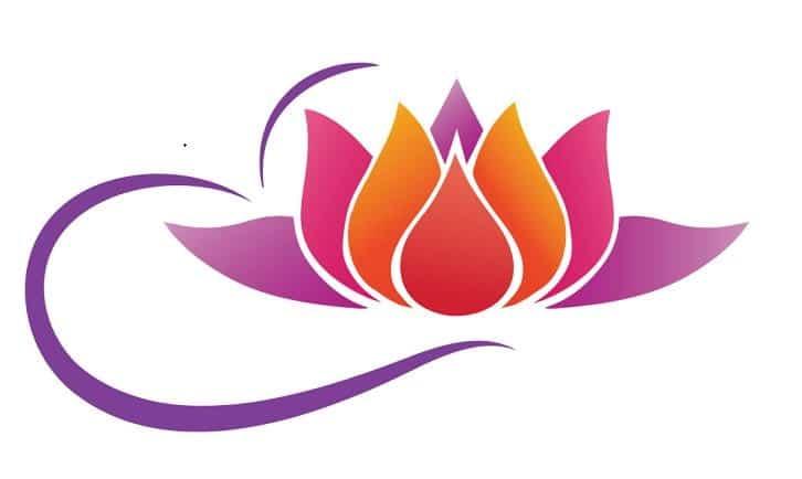 Первые шаги в медитации, с чего начать