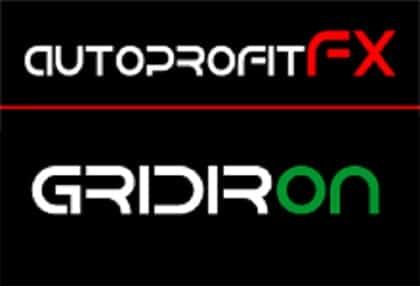 GRIDIR