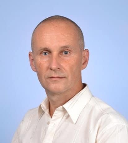 Виктор Луганский