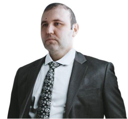 Михаил Иванов