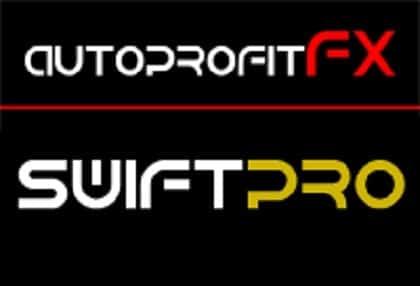 Торговый робот AUTOPROFIT SWIFT PRO