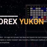 Forex Yukom Торговый индикатор для форекс (2021)