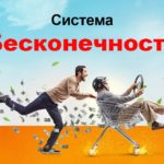 Система Бесконечность (Сергей Бархатов) [TopCraft]