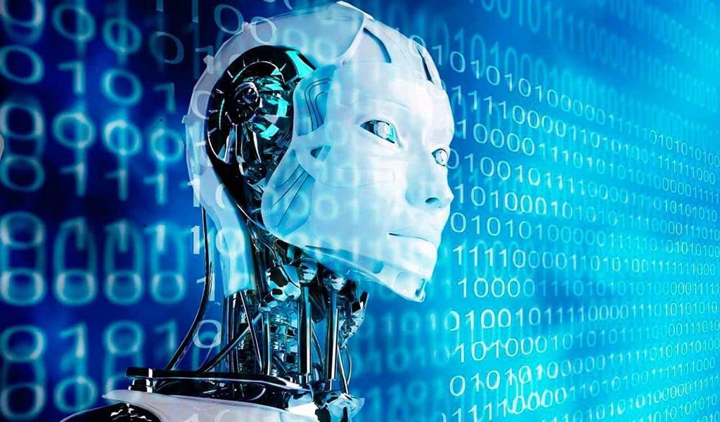 Торговые роботы для торговли на фондовом рынке