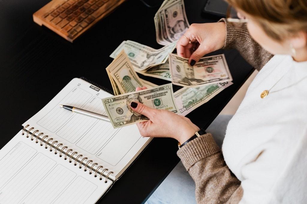 100 Способов Привлечь Деньги