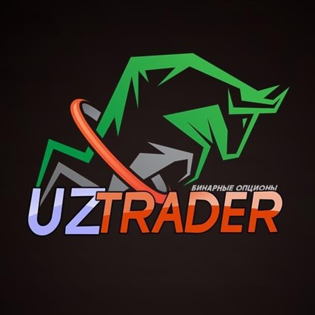 Uz_Trader