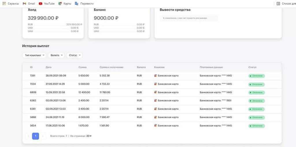 35 000 рублей за 2 дня